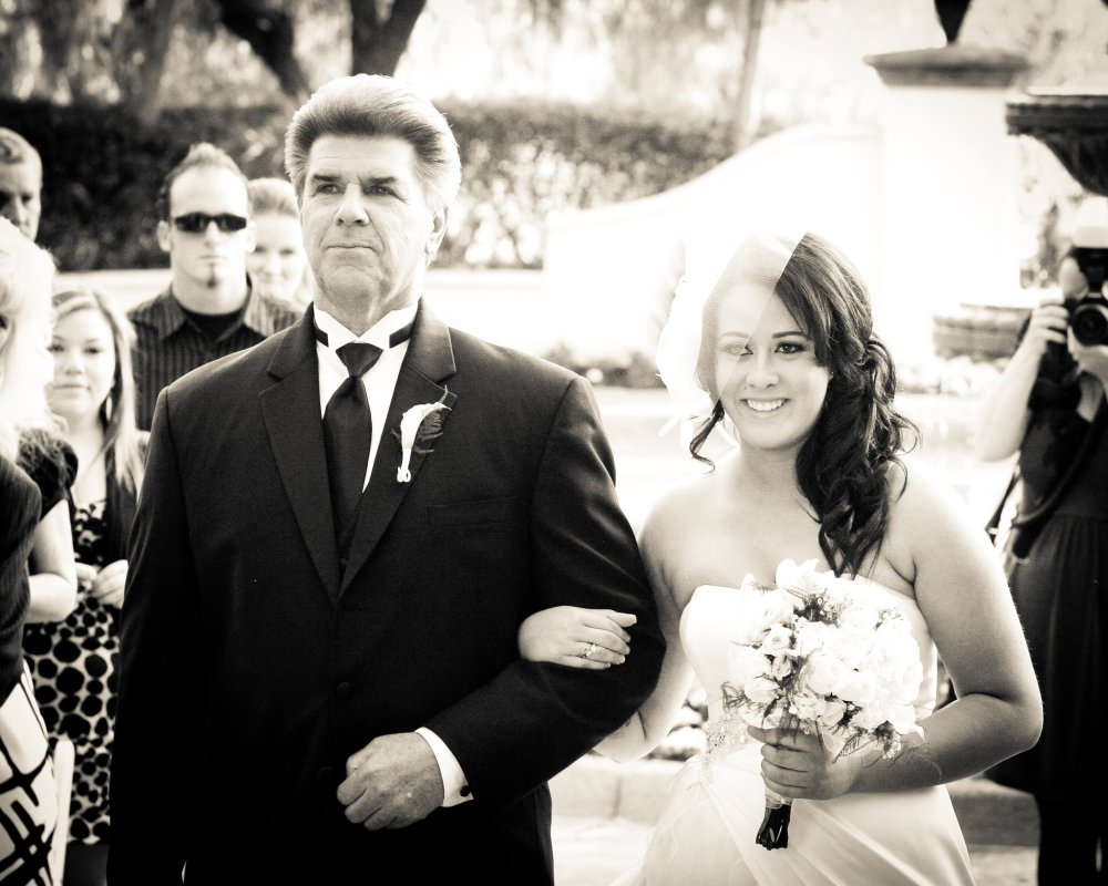 {Menifee Lakes Wedding Story} Delahunty Wedding (3/6)