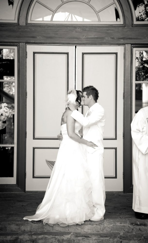 {Menifee Lakes Wedding Story} Delahunty Wedding (4/6)