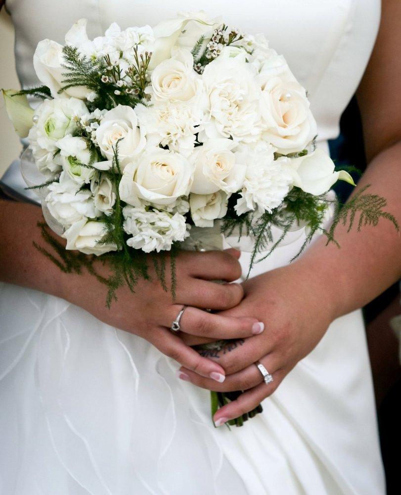 {Menifee Lakes Wedding Story} Delahunty Wedding (6/6)