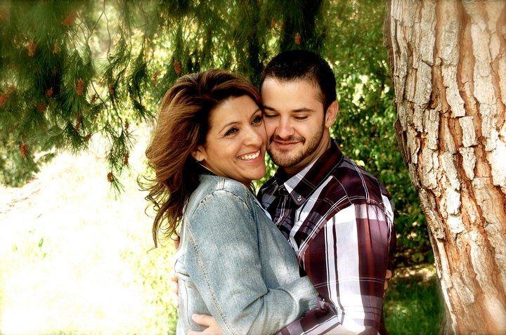 {Menifee Lakes Country Club Wedding Story} Goodstein Wedding (1/6)