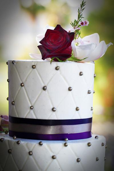{Menifee Lakes Country Club Wedding Story} Goodstein Wedding (5/6)