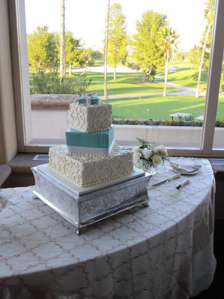 {Menifee Lakes Wedding Story} Delahunty Wedding (5/6)