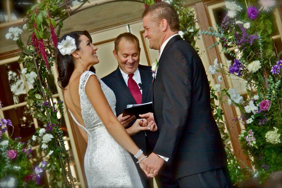 {Menifee Lakes Wedding Story} Proffitt Wedding (6/6)