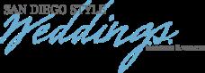 G_logo