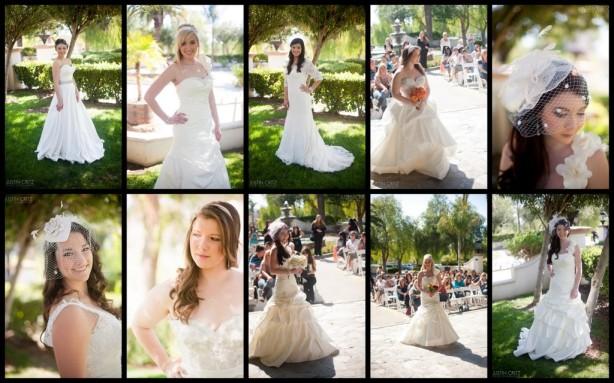 mlcc bridalshow 20121