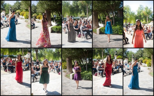 mlcc bridalshow 20122