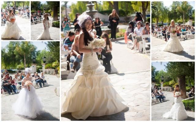 mlcc bridalshow 20126