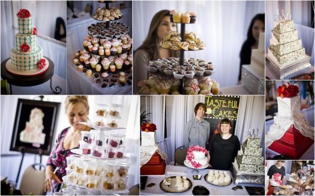 mlcc bridalshow 20127