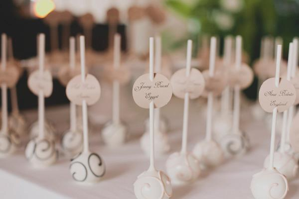 {Friday Find} Cake Pop Craze!