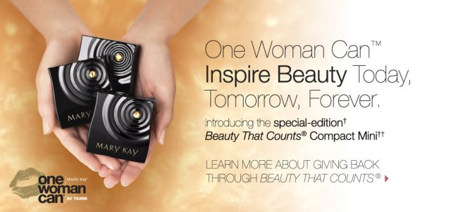 mary-kay-beauty-that-counts-hero1-189910