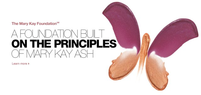 mary-kay-corporate-homepage-foundation-principles-hero-1