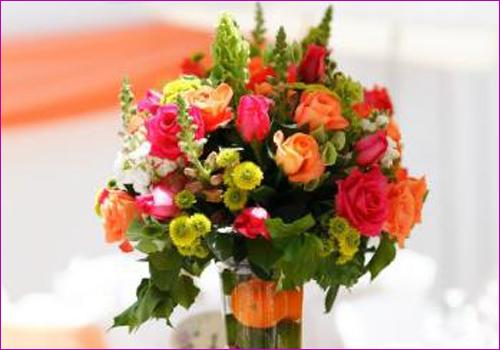 wedding_flowers_rec_7