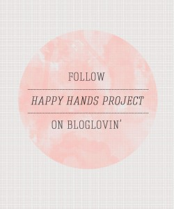 Bloglovin-Watercolor-Follow-Poster